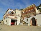 Chalet en venta en Almuñécar, Granada (Costa Tropical) - mejor precio | unprecio.es