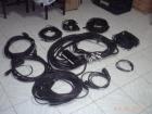Cables Micro OPORTUNIDAD - mejor precio | unprecio.es