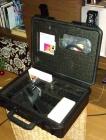 Camara termografica Flir E50 - mejor precio   unprecio.es