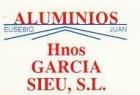 CARPINTERIA DE ALUMINIO - mejor precio | unprecio.es