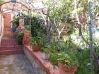 Habitacion en casa con gran jardin, terraza soleada - mejor precio | unprecio.es