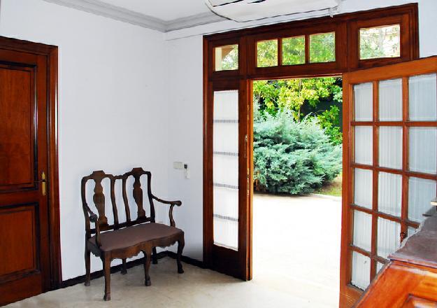 Casa en altafulla 1545199 mejor precio for Pisos altafulla