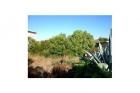 Terreno y Solares En Venta en Santanyi, Mallorca - mejor precio | unprecio.es