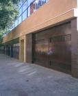 Alquilo plaza de garaje para coche o moto - mejor precio | unprecio.es