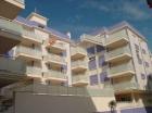 Apartamento en Moncofa - mejor precio   unprecio.es