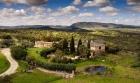 Casa Rural Valle de Mira, Olivenza - mejor precio | unprecio.es