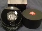 Reloj citizen bl8097-52e de Pokerstars - mejor precio | unprecio.es