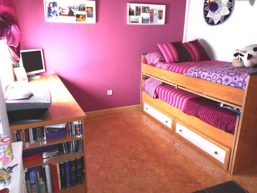 Muebles de dormitorio economico y buen estado mejor - Muebles a buen precio ...