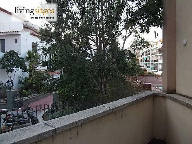 Piso en sitges 1408344 mejor precio - Alquiler pisos sitges ...
