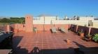ático en Alicante/Alacant - mejor precio   unprecio.es