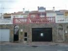 Comprar Chalet Fuengirola costa oeste - mejor precio | unprecio.es