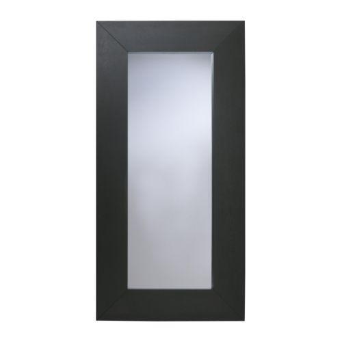 Compro espejo d ikea en blanco o naranja mejor precio - Espejo blanco ikea ...