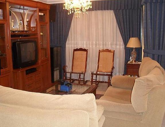 Chalet en alcal de henares 1490356 mejor precio - Alquiler de pisos en alcala de henares ...