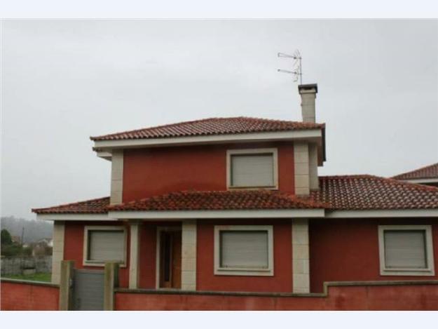 Chalet en tomi o 1477226 mejor precio - Casas en tomino ...