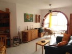 Apartamento primera linea de playa TorroxCosta - mejor precio | unprecio.es