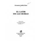 El latir de las horas. --- Ed. Guadalquivir, 1997, Sevilla. - mejor precio | unprecio.es