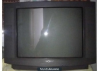 Televisión Sony modelo kv-25c5e - mejor precio | unprecio.es