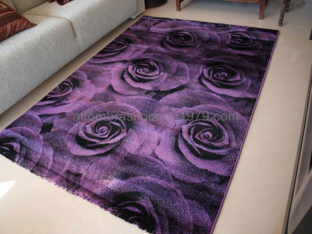 Hola vendo alfombra moderna artmix 1099 frn blc mejor for Alfombras muy baratas