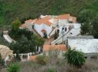 Solar/Parcela en venta en Algarrobo, Málaga (Costa del Sol) - mejor precio   unprecio.es