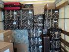 transporte & mudanza terrassa, traslado mobiliario de oficinas, piso,etc.. - mejor precio | unprecio.es