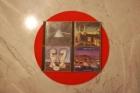 VENDO LOTE CD de musica de Pink Floyd - mejor precio | unprecio.es