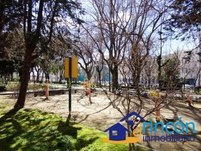 Apartamento en venta en alcorc n madrid mejor precio - Apartamentos en alcorcon ...