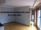Pintamos su piso....300 euros - mejor precio | unprecio.es