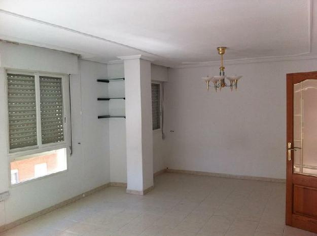 Piso en villarreal vila real 1540957 mejor precio for Pisos alquiler vila real