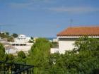 Apartamento en Peñiscola(Atalayas) - mejor precio | unprecio.es