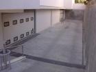 Garaje - Ciutadella de Menorca - mejor precio | unprecio.es