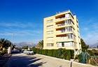 1b , 1ba in Albir, Costa Blanca South - 103950 EUR - mejor precio   unprecio.es