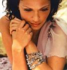 NUEVO!!! Haz tu pulsera estilo Pandora - mejor precio | unprecio.es