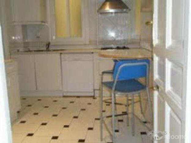 Piso en alquiler en barrio de salamanca en madrid mls 11 39 1595194 mejor precio - Alquiler piso barrio salamanca ...