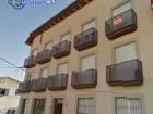 Piso en venta en Molar (El), Madrid - mejor precio | unprecio.es