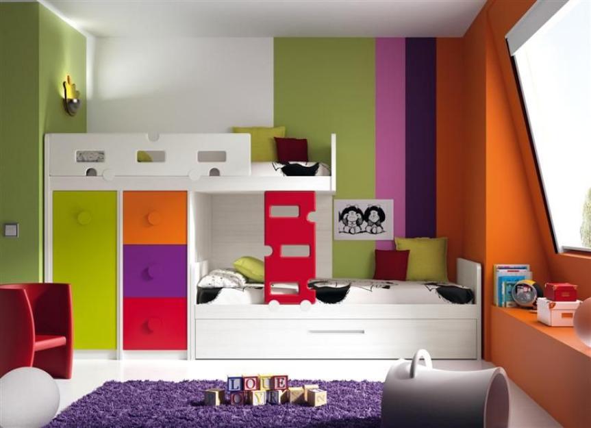Comprar muebles en valencia cheap recogida muebles - Muebles shena valencia ...