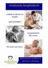 Asistencia Hospitalaria - mejor precio   unprecio.es
