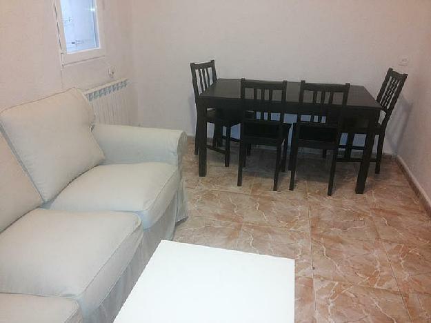 Piso en madrid 1454401 mejor precio - Segunda mano pisos en alquiler madrid ...