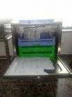 Lavavasos a estrenar - mejor precio | unprecio.es