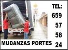 Portes  madrid economicos.659575824.hacemos portes baratos - mejor precio | unprecio.es