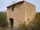Finca/Casa Rural en venta en Palma d'Ebre (La), Tarragona (Costa Dorada) - mejor precio   unprecio.es