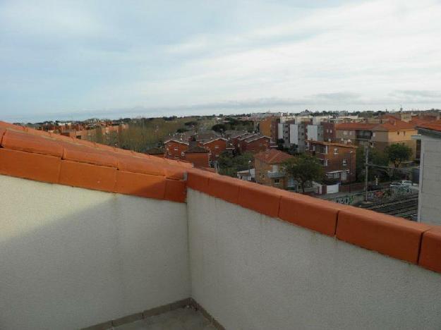 Piso en castelldefels 1549644 mejor precio for Compartir piso castelldefels