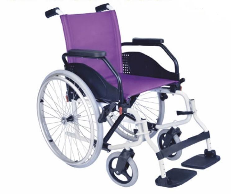 Sillas de ruedas economicas 123928 mejor precio for Sillas economicas