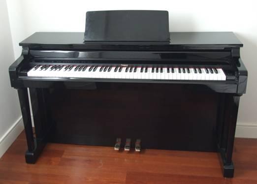 Roland Digital Piano Model Hp 5700 : vendo piano digital roland hp 5700 mejor precio ~ Vivirlamusica.com Haus und Dekorationen