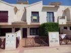 Casa en venta en Balsicas, Murcia (Costa Cálida) - mejor precio | unprecio.es