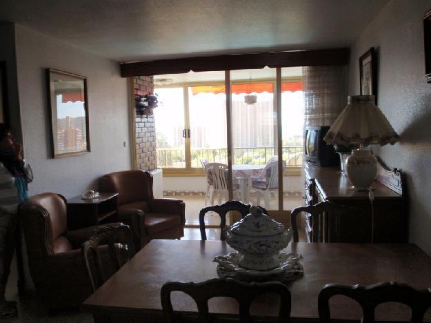 Piso en alicante alacant 1459148 mejor precio - Compartir piso en alicante ...