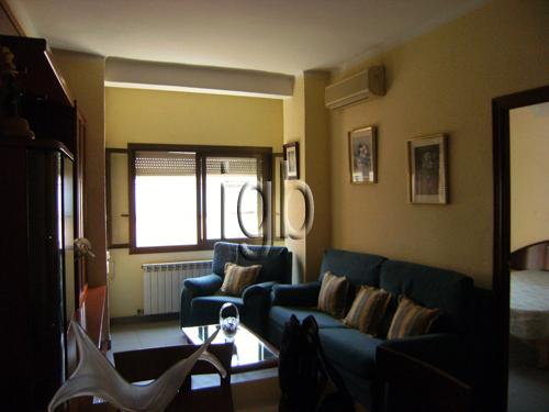 Piso en barcelona 1462683 mejor precio for Pisos alquiler llagostera