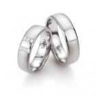Alianzas de boda originales en acero, titanio, plata, oro, etc. - mejor precio | unprecio.es