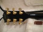 Gibson Les Paul Custom Historic Collection '57 LPB-7 Black Beauty (Reissue 1957) - mejor precio   unprecio.es