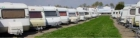 ALQUILO PLAZAS DE PARKING CARAVANAS - mejor precio | unprecio.es