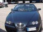 Alfa Romeo Spider Spider 2.0 Jts \'04 - mejor precio   unprecio.es